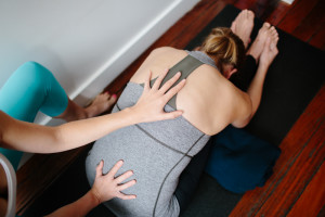 Sydney-Yoga-Therapy-web-55